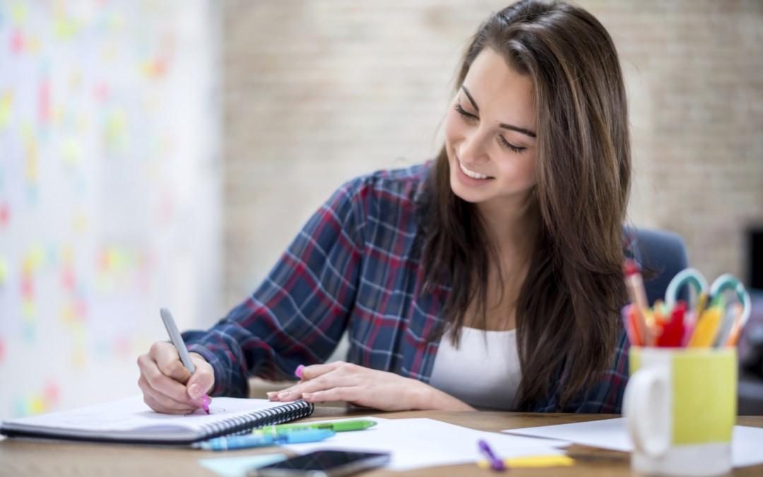 Admission essay custom writing canada