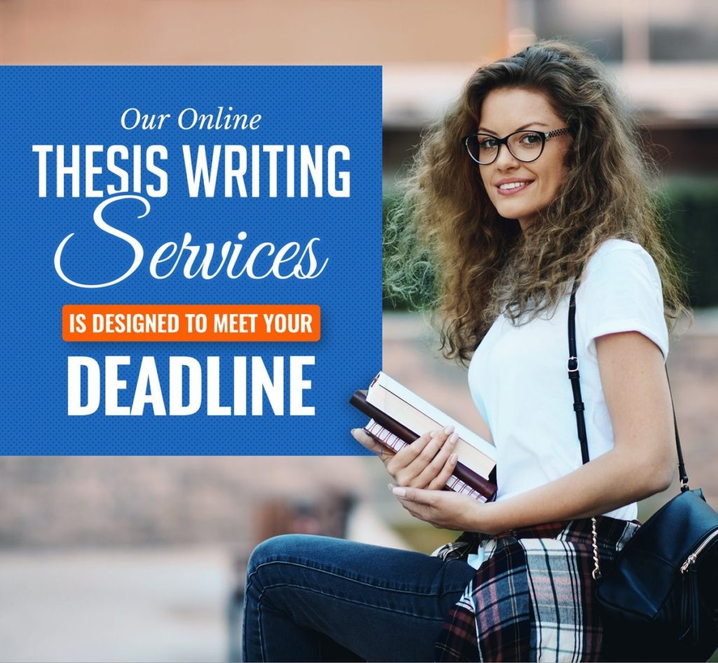 student  essay services